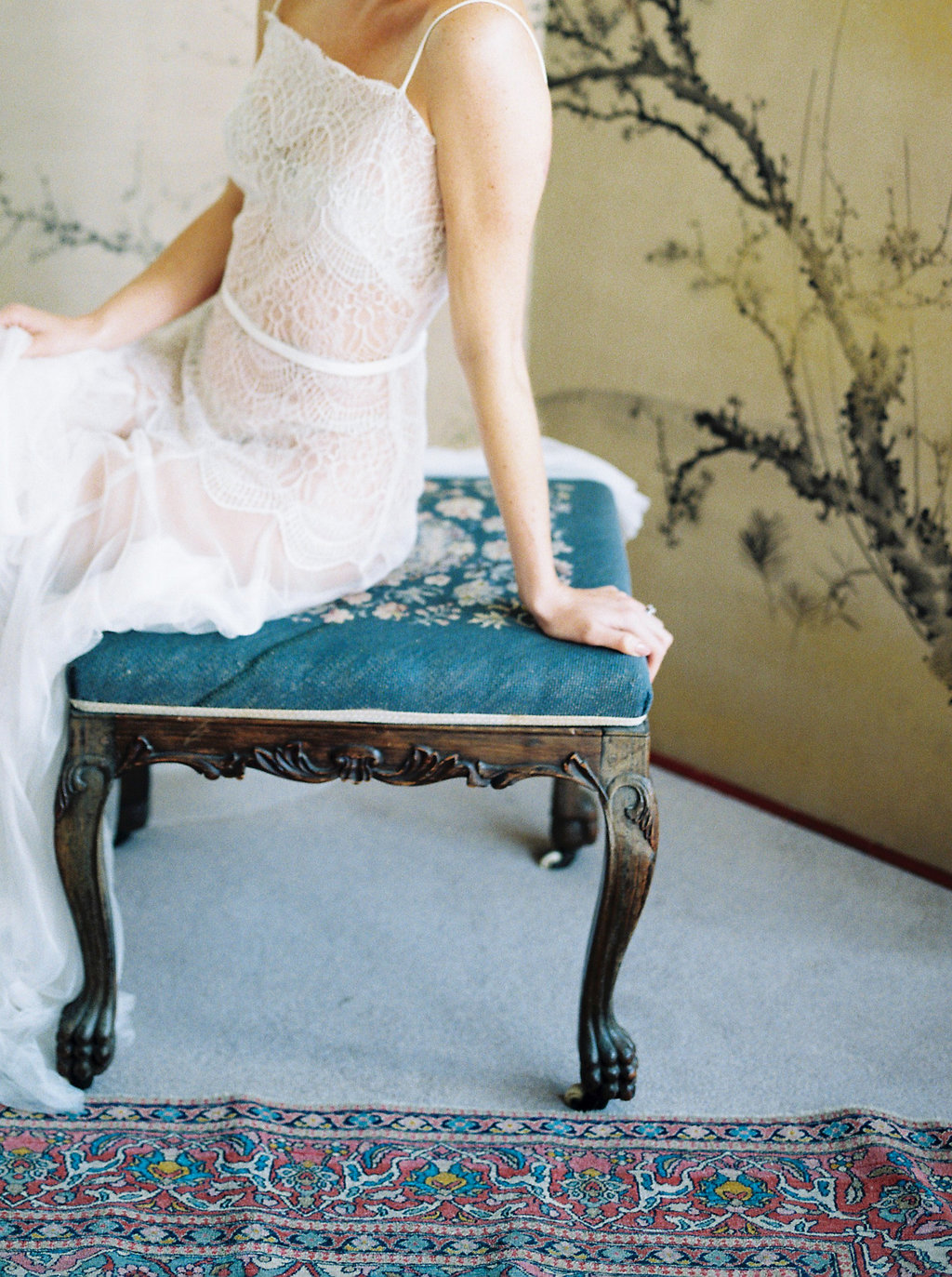 lace+wedding+dress.jpg