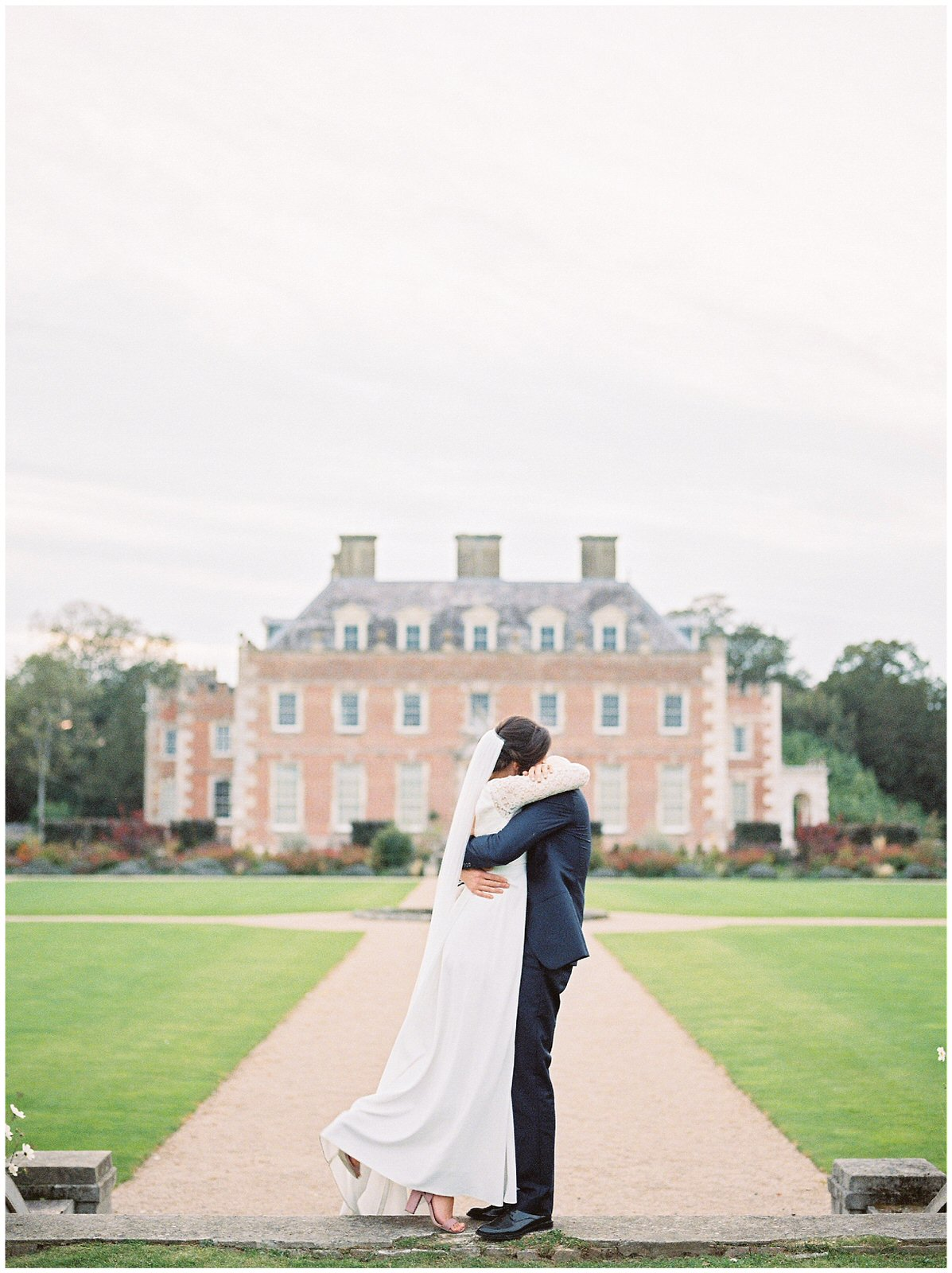 st giles house wedding photographer