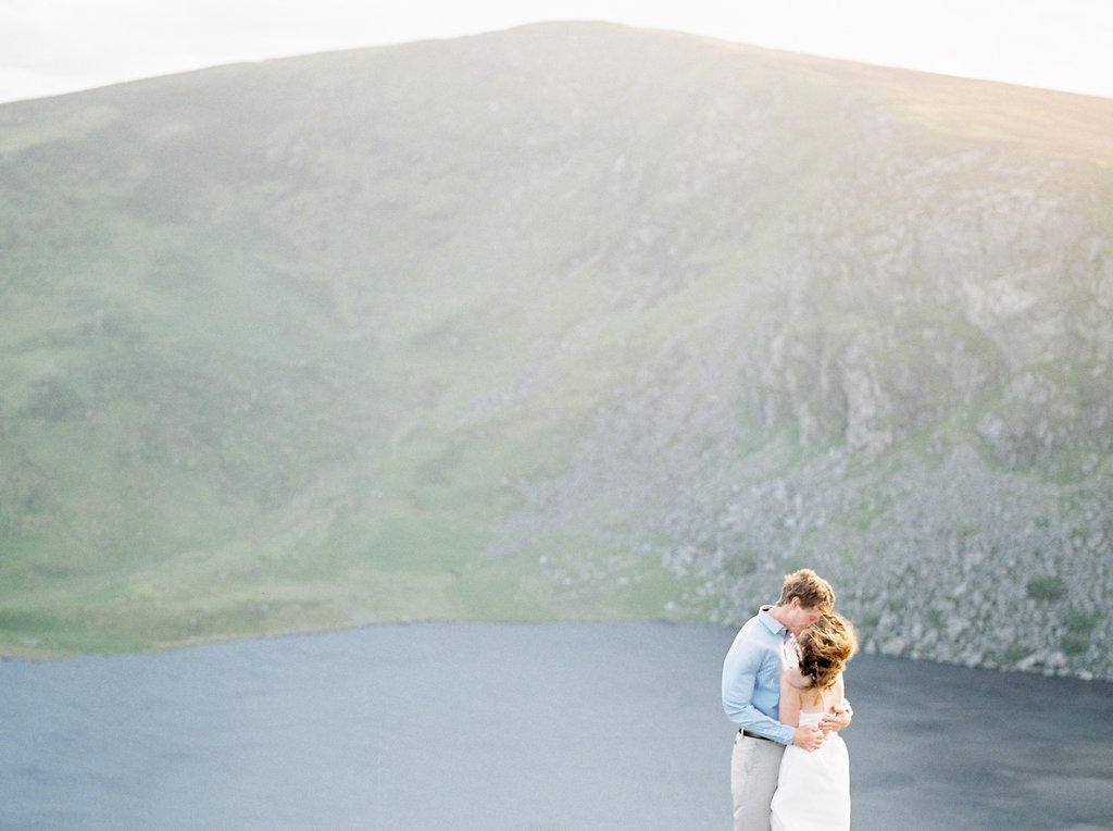 wicklow+pre+wedding+session.jpg