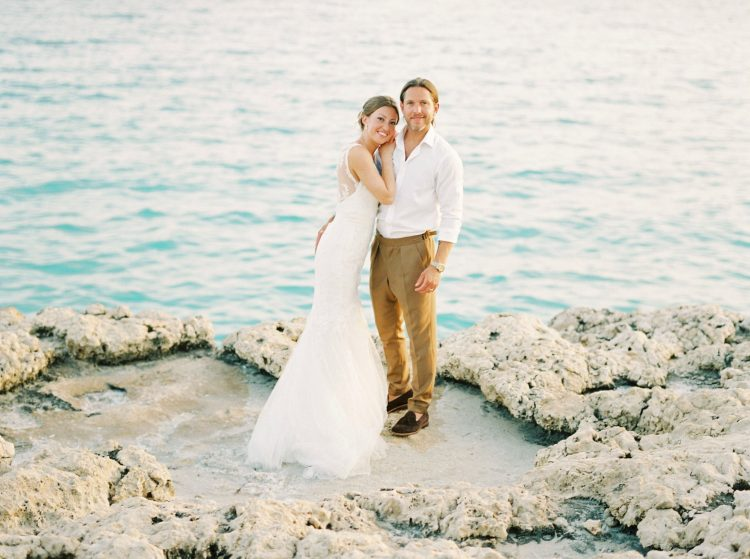 Cyprus fine art wedding photographer