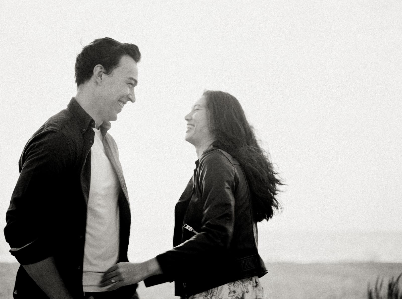 Sai&JackPre-weddingshootbyImogenXiana-23