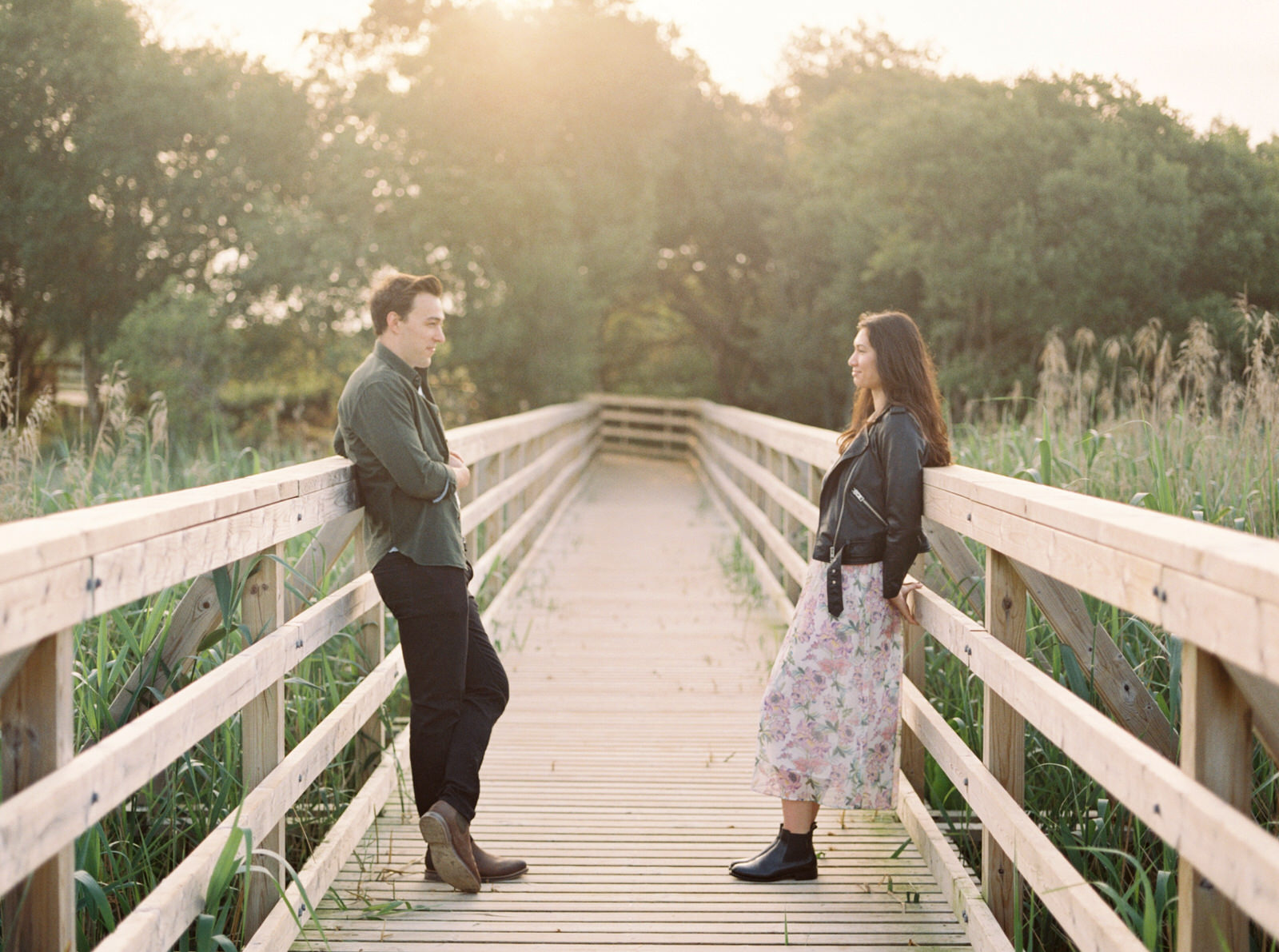 Sai & Jack Pre-wedding shoot by Imogen Xiana-71