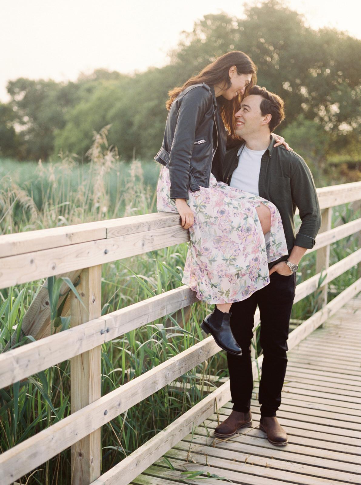 Sai&JackPre-weddingshootbyImogenXiana-73 (1)
