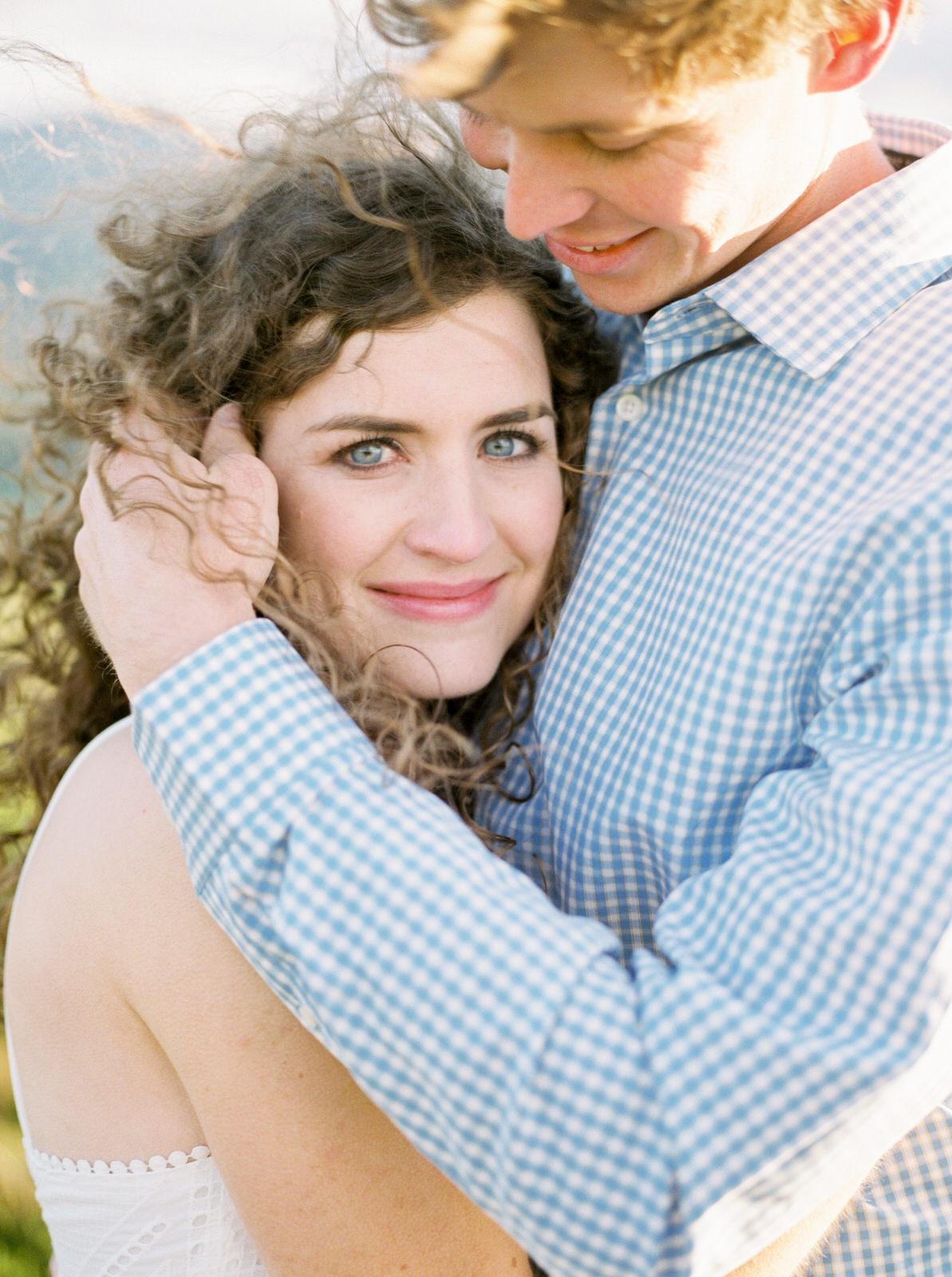 Zach&AshleybyImogenXiana-48