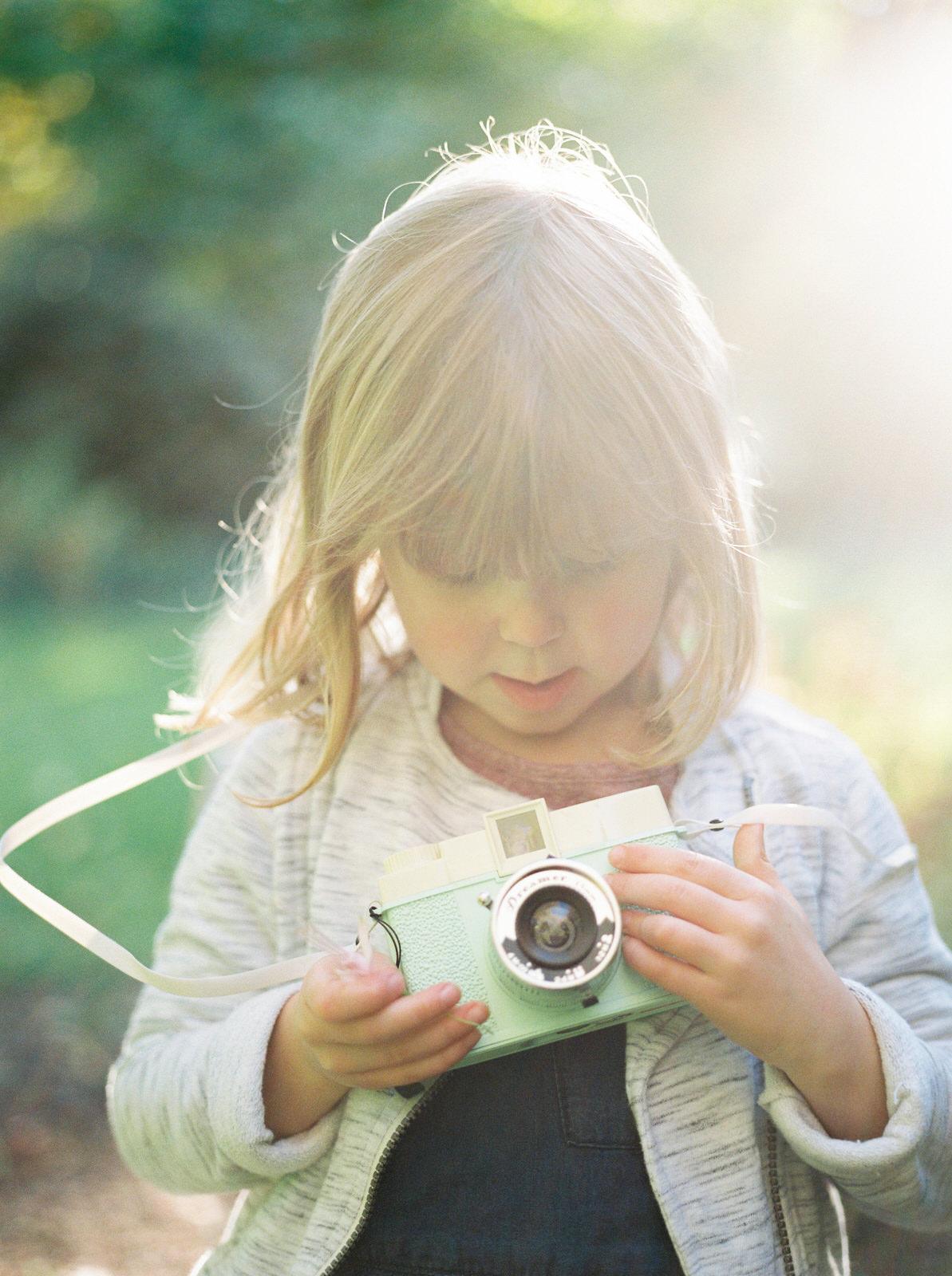 imogenxianadorsetfamilyphotographer-themills-24