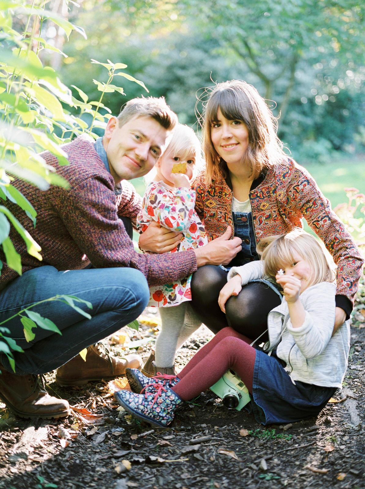 imogenxianadorsetfamilyphotographer-themills-33 (1)