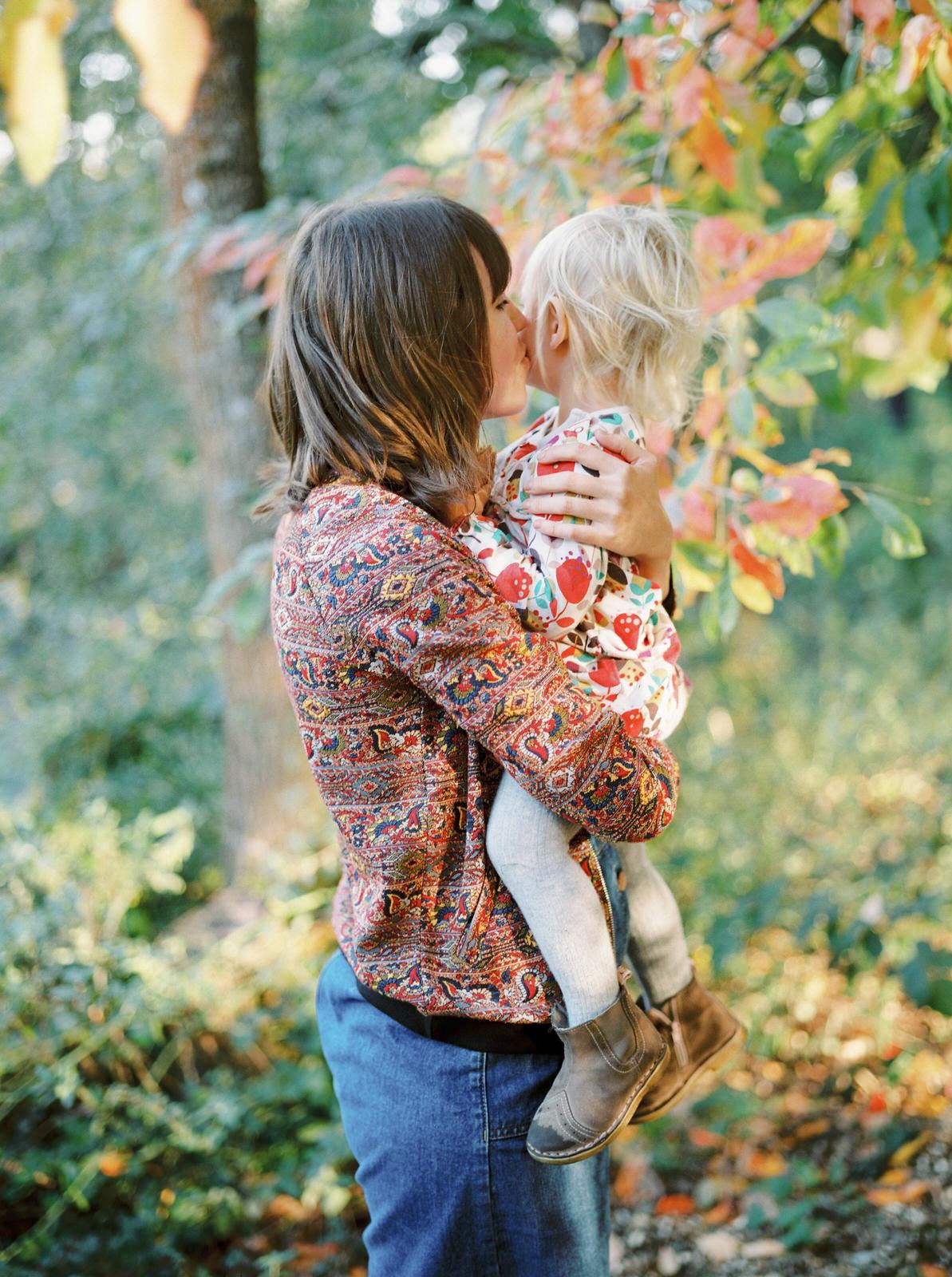 imogenxianadorsetfamilyphotographer-themills-64 (1)