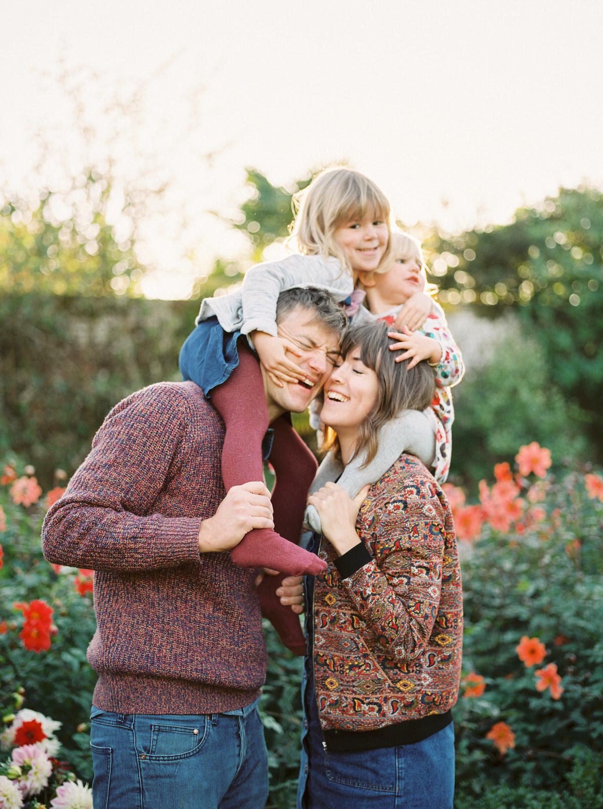 imogenxianadorsetfamilyphotographer-themills-92 (1)